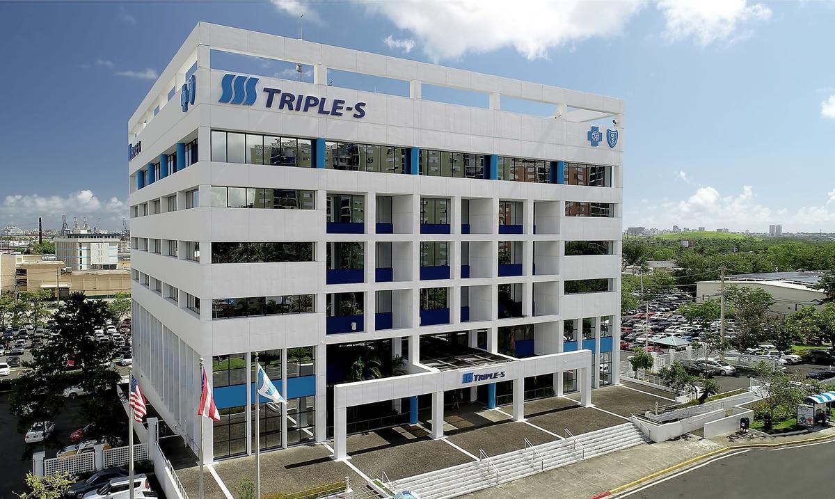 Triple-S Salud presenta portal para los asegurados