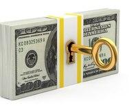 dinero money crisis económica