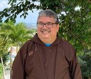 Fallece por COVID-19 un sacerdote de la parroquia San Francisco de Asís en Viejo San Juan