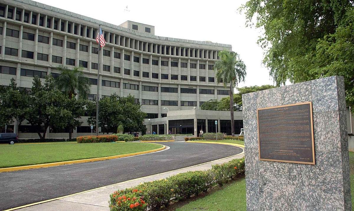 Desestiman cargos federales contra administradores de la compañía de tutorías Rocket Learning