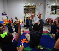 Los Boys & Girls Clubs de Puerto Rico celebraron evento especial para recaudar fondos