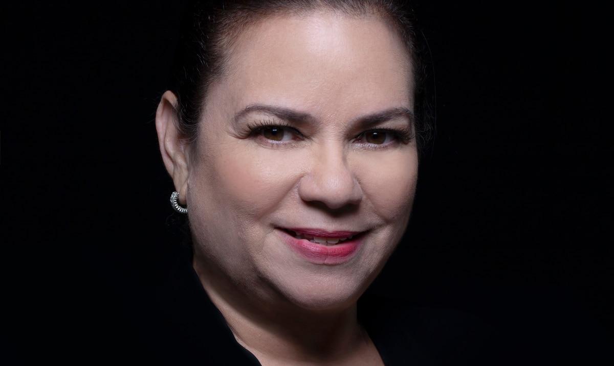 Nahir Medina se despide de la dirección artística de Ballets de San Juan