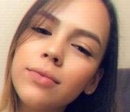 Rosimar Rodríguez Gómez fue secuestrada el 17 de septiembre de 2020 de su hogar en el barrio Sabana Seca, en Toa Baja.