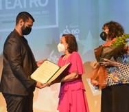 Será presencial el Festival de Teatro del Instituto de Cultura Puertorriqueña