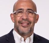 Gustavo Vélez