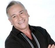 El actor falleció el pasado lunes en su residencia en Bayamón.