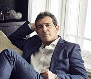 El actor Antonio Banderas se ha ganado la admiración del mundo gracias a su talento, mientras nunca ha olvidado a su natal Málaga.