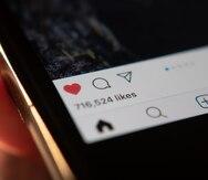 """Instagram probará la opción de ocultar los corazones de """"Me gusta"""" de las publicaciones"""