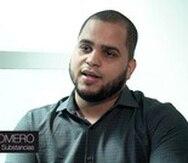 Universidad Central del Caribe prepara consejeros en abuso de sustancias