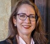 Margarita Frontera Muñoz