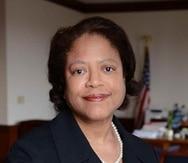 A pesar de la emergencia por el coronavirus, la jueza Laura Taylor Swain llevó a cabo la audiencia general de los casos de Título III por la vía telefónica. (Suministrada)