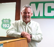 MCS estrena nueva estructura organizacional