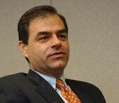 José Hernández Mayoral