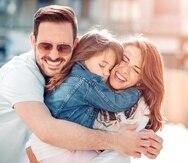Los seguros protegen los activos de la familia, para poder tener un salvavidas, en caso de cualquier situación.
