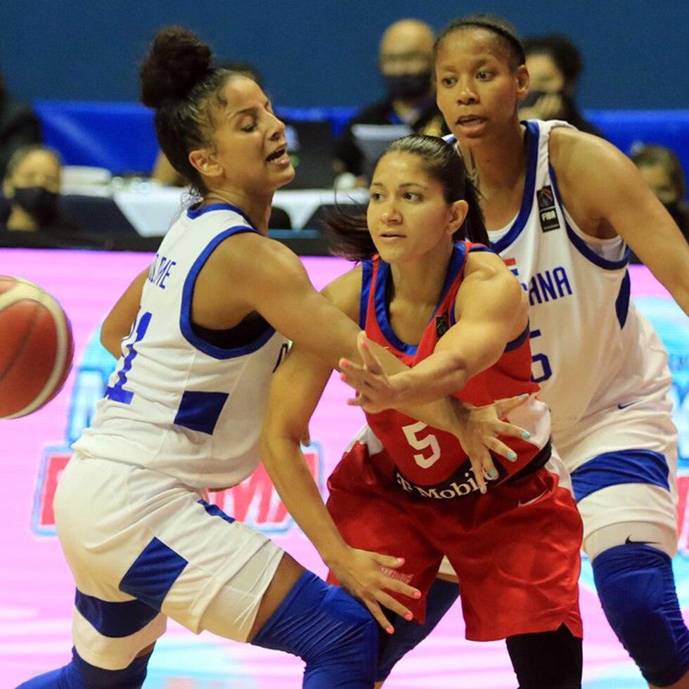 La Selección de baloncesto femenino no repetirá a todas las jugadoras en los Juegos Olímpicos