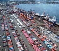 El pacto entre la Autoridad de los Puertos de Puerto Rico y la empresa local Flexitank Inc. se extenderá por 20 años.