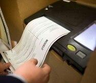 ¿Qué pasará después del plebiscito?