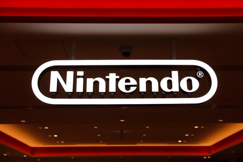 Muchas personas recurrieron a los videojuegos para pasar el tiempo de la cuarentena.