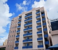 El Hospital Pavia Hato Rey inicia el 2021 con nuevos ofrecimientos.