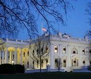 Oficiales de la Junta de Supervisión Fiscal discutieron con oficiales de la administración del presidente Joe Biden el saldo de las negociaciones con los bonistas a la luz de la ley federal Promesa en un encuentro celebrado antes de la Semana Santa.