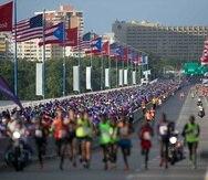 La verdad sobre la nueva ruta del World's Best 10K
