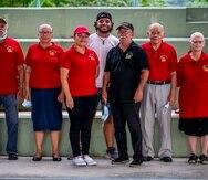El Grupo Alianza Comunitaria de la Montaña, cuenta cómo están desarrollando una ruta turística por los barrios de Rancheras y Frailes.
