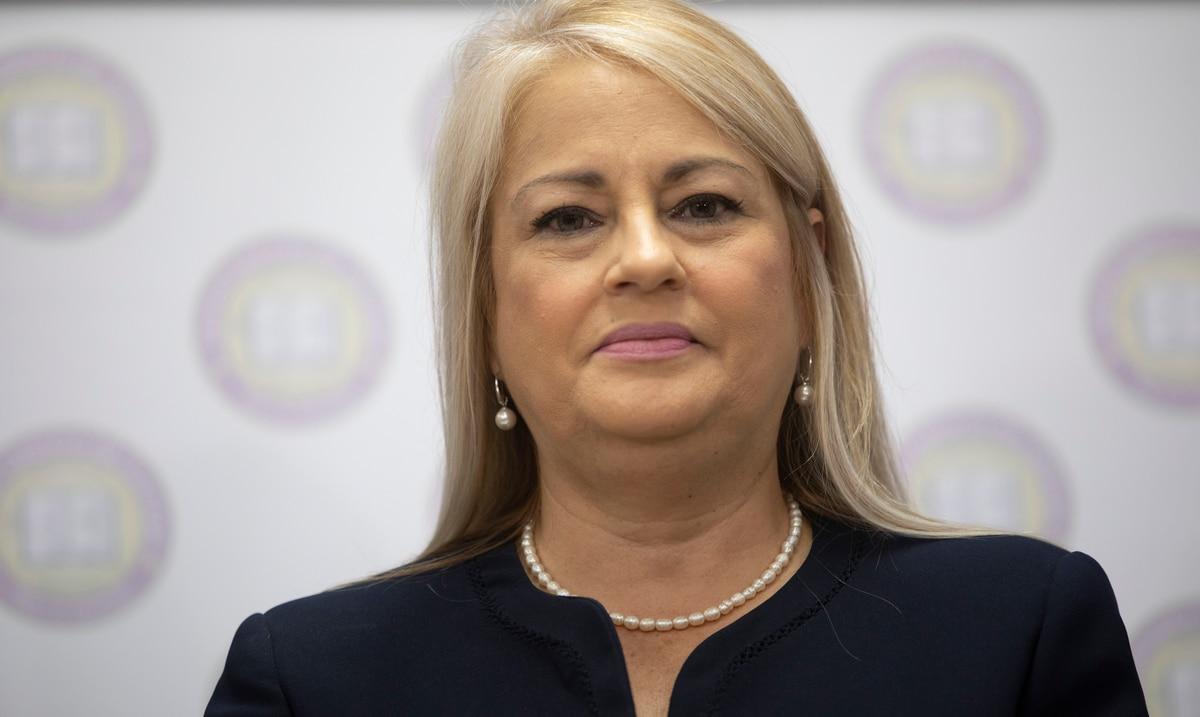 Wanda Vázquez ofrecerá taller a mujeres sobre cómo obtener una orden de protección