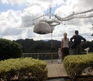 Sin el Observatorio, pasamos de científicos a vaticinadores