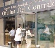 La Oficina del Contralor de Puerto Rico (OCPR) realizó un informe que encontró una serie de irregularidades en el municipio de Vega Baja.