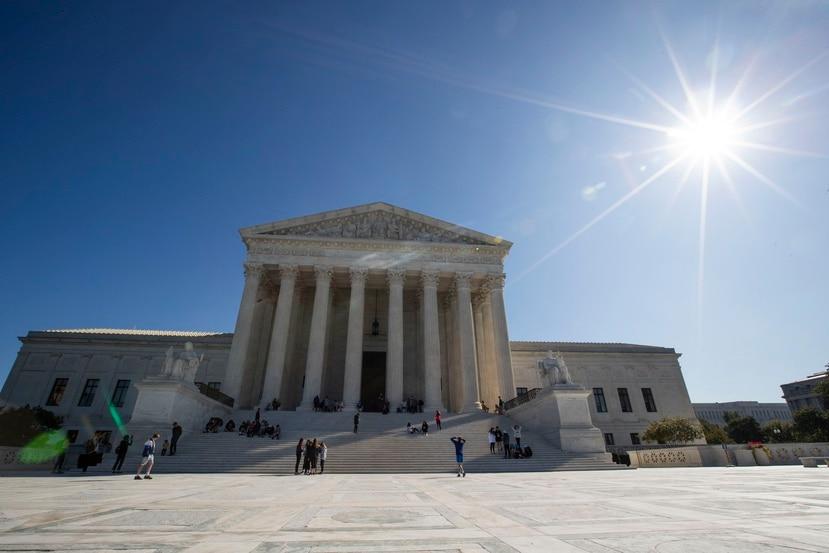 En su apelación, el Procurador General de Estados Unidos destacó que el Tribunal Supremo federal ha sostenido en varias ocasiones el poder del Congreso para tratar de forma distinta a los territorios y, por consecuencia, excluir del beneficio del SSI, según su criterio.
