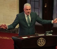 El golpe de estado de Rivera Schatz