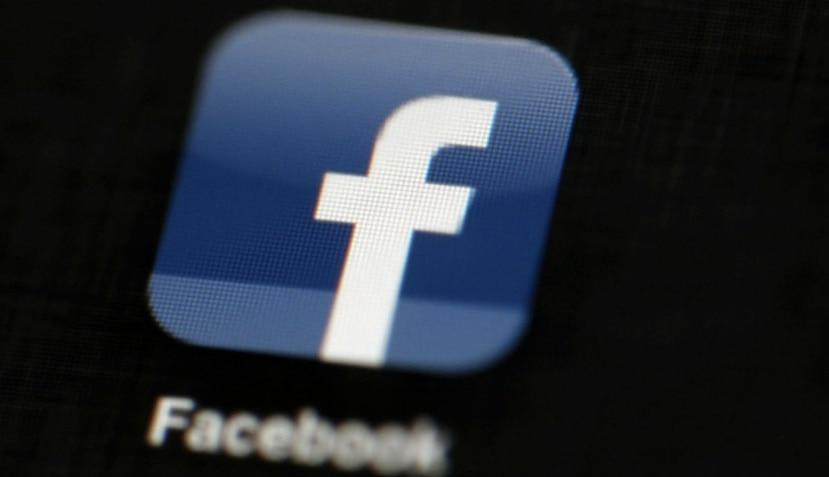 Otros servicios asociados con Facebook, como Messenger, también están experimentando problemas de conexión (AP).