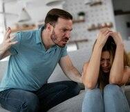 Desde la etapa del noviazgo se pueden identificar esas primeras señales de violencia doméstica.