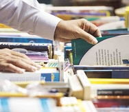 La UPR en Río Piedras será invitada de honor en importante feria del libro