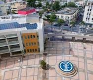 El Tribunal de San Juan cita vista para atender pleito legal contra la AEE
