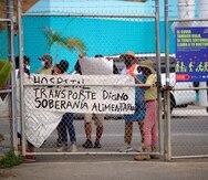 Vieques y Culebra merecen respeto