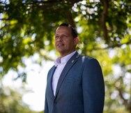 El alcalde de Aguadilla pone en venta activos del municipio para eliminar déficit operacional