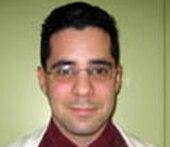 Caleb Feliciano