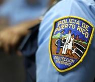 Arrestan a sospechosos de asesinar a empleada de un motel de Carolina