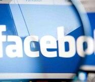 El peligro de los mensajes en contra de las medidas sanitarias quedó patente pocos días después del anuncio de Facebook, cuando un empleado de una gasolinera en Alemania fue asesinado a tiros por un hombre que se negaba a ponerse una mascarilla.