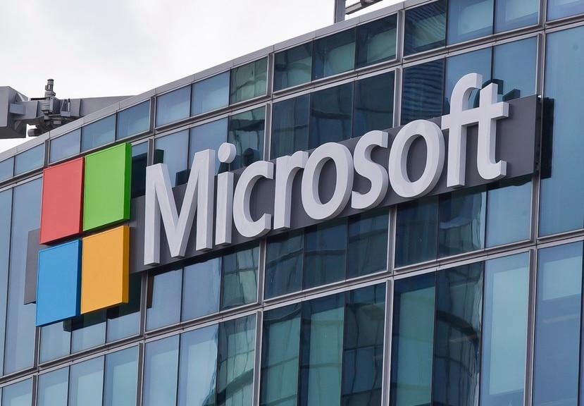 Microsoft ya ha estado en la mira de los críticos por el hackeo de sus servidores Exchange de correo electrónico, revelado en marzo y atribuido a espías chinos.