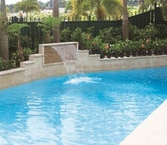 A través de un proyecto especial, el Centro de Recaudación de Ingresos Municipales identificó unas 25,000 propiedades en las que se hicieron mejoras que incluyeron la construcción de piscinas y ello no se informó a la agencia tributaria.