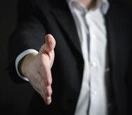 Optum tiene la expectativa de reclutar unas 250 personas en los próximos seis meses. (Pexels)