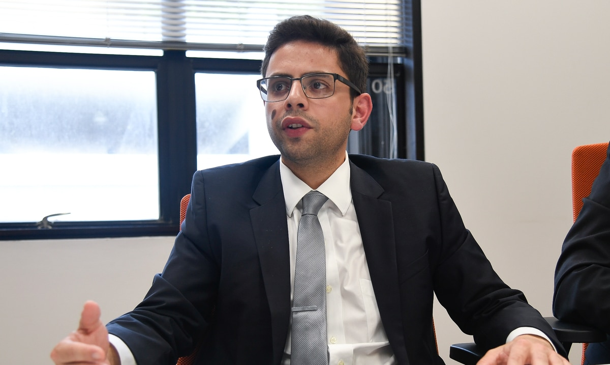 El gobierno de Pierluisi se opone a las vistas públicas donde se analizará el estado financiero de ciertas agencias