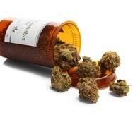 Algunos de los métodos autorizados para consumir el cannabis medicinal en Puerto Rico incluyen: pastillas, gotas orales, inhaladores orales, supositorios, parchos, ungüentos y productos comestibles.