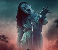 Los Halloween Horror Nights 2021 de Universal Orlando comienzan el viernes, 3 de septiembre y se extenderán hasta el 31 de octubre.