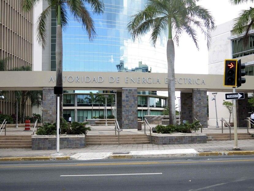 Díaz Granados fue designado como sustituto de Walter Higgins, quien ayer dimitió por razones personales y económicas. (GFR Media)