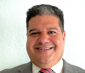 Guillermo  San Antonio Acha