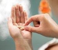 La Alianza pro Acceso a Medicamentos alega que los planes médicos y sus administradores de beneficio de farmacia cambian constantemente el formulario de medicamentos afectando el tratamiento de los pacientes.