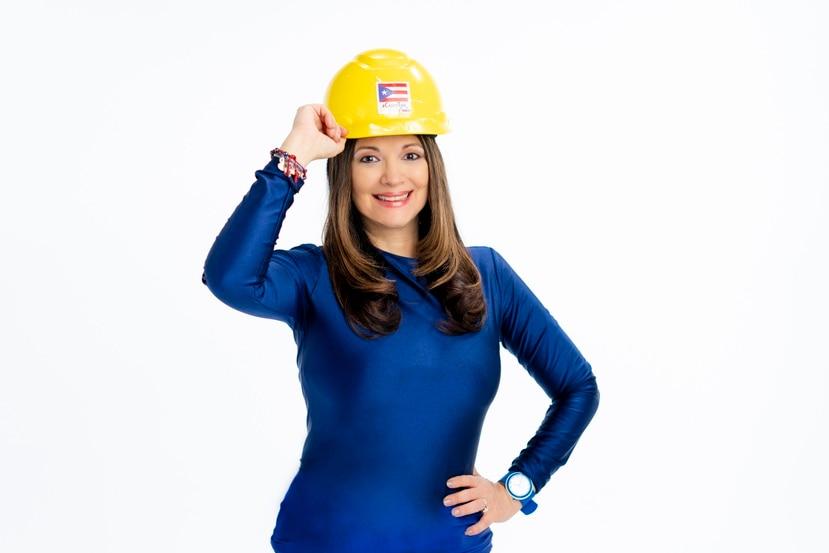 La arquitecta Astrid Díaz te brinda sus consejos expertos para que cuides tu propiedad y tengas tranquilidad.